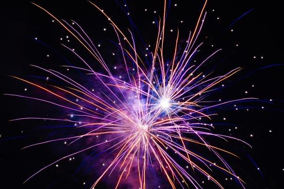 Fireworks_070417